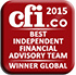 Capital Finance International