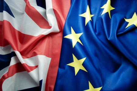 UK EU